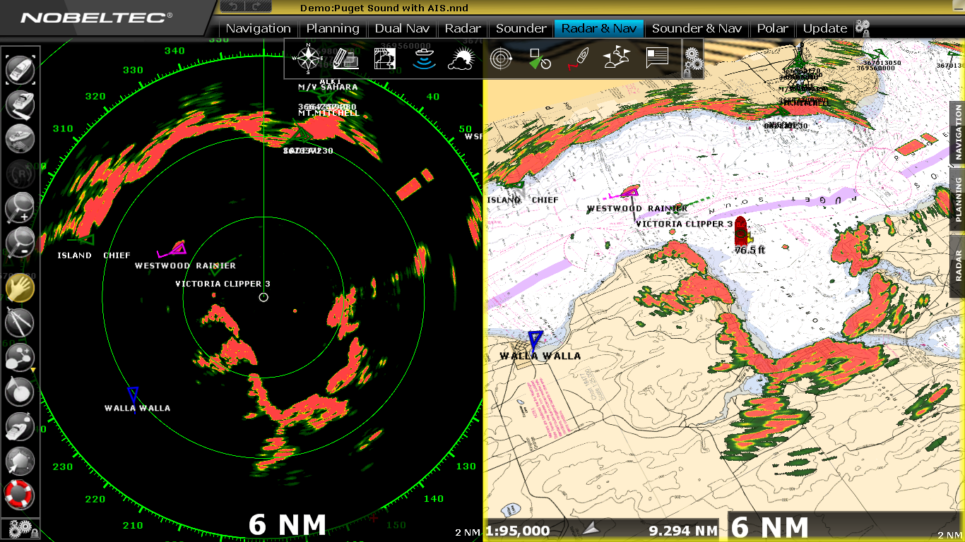 dual_nav_radar_and_3d_raster_chart