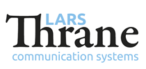 Lars-Thrane-Communication-System