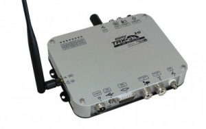 A158 easyTRX2S-IS-IGPS-DVBT-N2K-WiFi