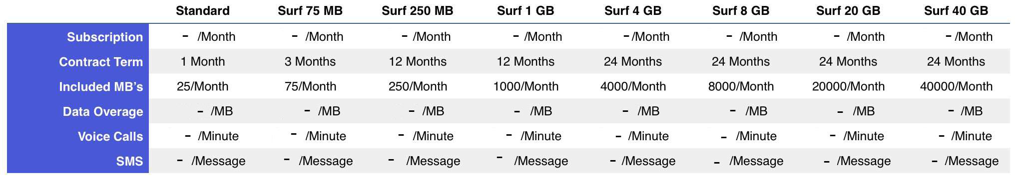 fleet-broadband-airtime-1