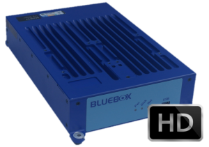 Bluebox_front_hd-e1438700634364