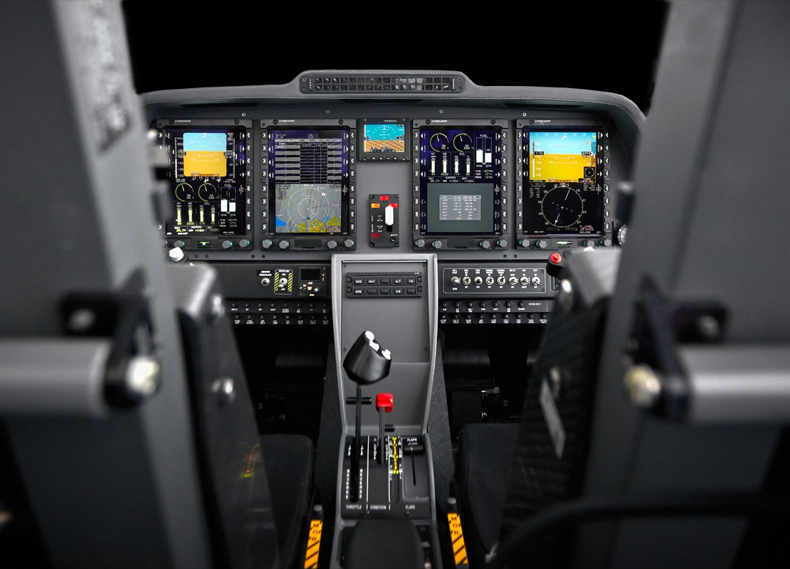 G_120TP_Digital_Cockpit