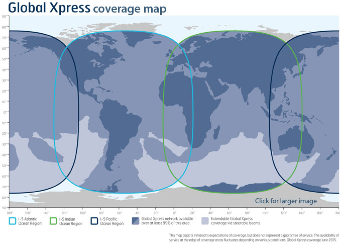 Global_Xpress_Coverage_Map