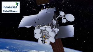 Global_Xpress_Satellite_01
