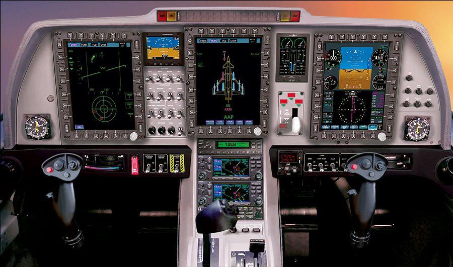 Grob_G120TP_cockpit