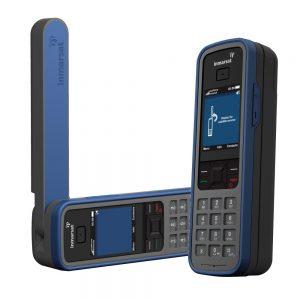 IsatPhone%20Pro