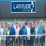 Latitude Company