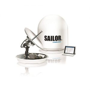SAILOR_600_VSAT_Ka_Inside_Ipad_600x600_500x500