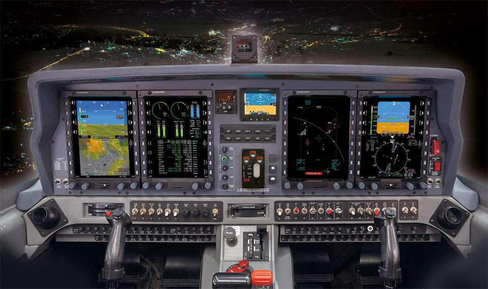 cockpit_TP_04_15