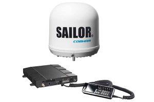 sailor-150