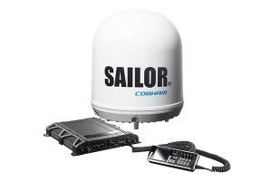 sailor-250