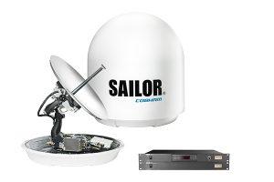sailor-60-gx