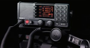 sailor-6300-series-mf-hf-transceiver