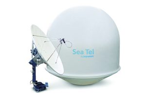 sea-tel-6004-satellite-tv