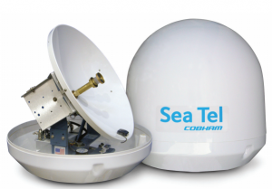 seatel-coastal-24-antenna