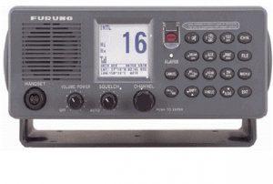 FURUNO VHF
