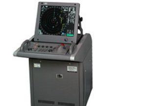 JRC JMA-7100