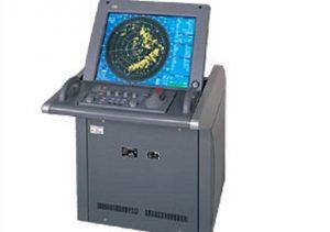 JRC JMA-9900