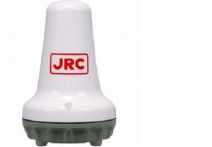 JRC JUE-87