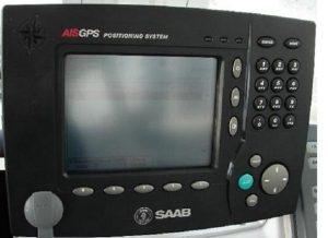 SAAB R4
